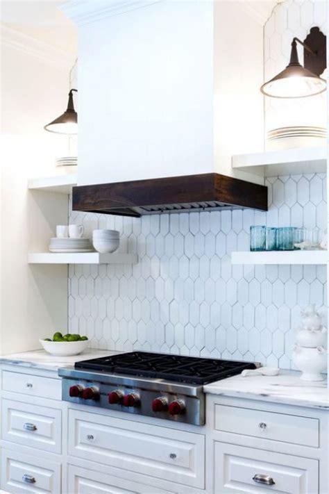Stylish And Eye Catching Kitchen Hoods   ComfyDwelling.com