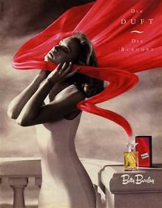 Betty Barclay Parfüm : betty barclay betty barclay perfume a fragrance for women 1994 ~ Eleganceandgraceweddings.com Haus und Dekorationen