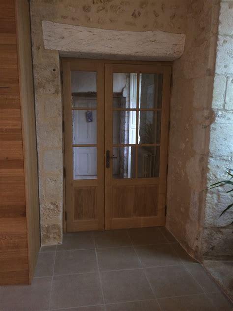 porte d interieur vitree porte vitr 233 e ancienne int 233 rieur images