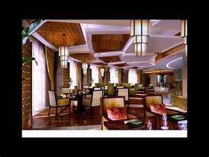 Madhuri Dixit Home design 1 - YouTube