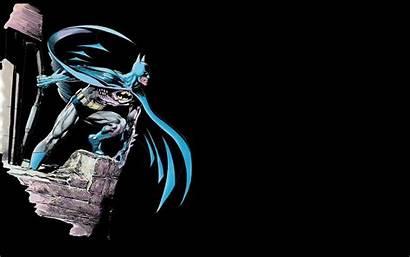 Batman Comics Wallpapers Comic Dc Background Joker