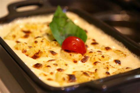 pizza mont d or la casa nostra limonest dardilly ecully chagne au mont d or lissieu pour restaurant italien