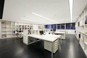 Office interior design magazine interior design ideas for Office interior design magazine