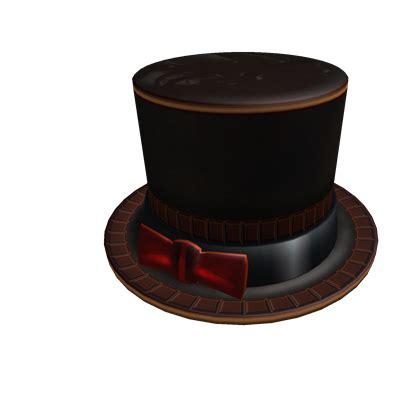 chocolate top hat mining simulator wiki fandom powered