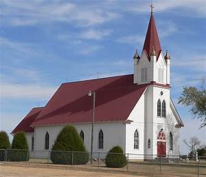 Lutheranism Wikipedia   Autos Post