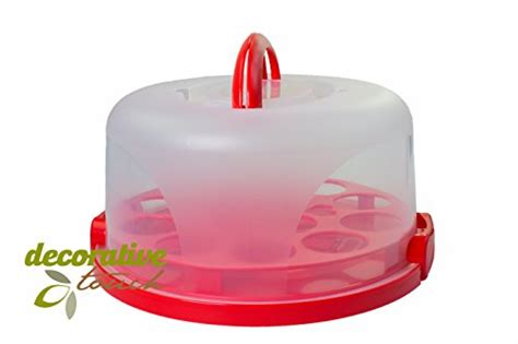 cake carriers list home products