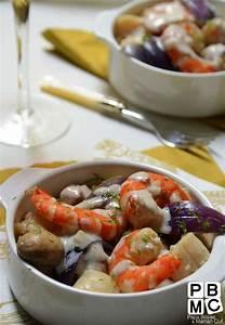 Recette Poisson Noel : recette poisson en sauce pour noel blog photo de no l 2018 ~ Melissatoandfro.com Idées de Décoration