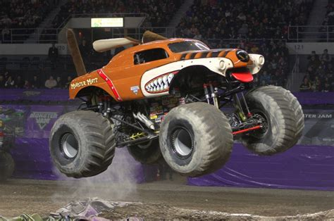 monster truck show discount code monster jam coupon code february 27 at ford field