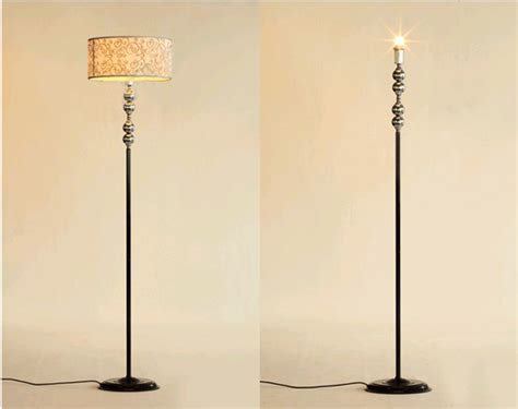 Typical Retro Floria Floor Lamp On Sale At Cheap Prices. English Country Kitchen. Red Storage Jars For Kitchen. Decoration Kitchen Modern. Country Kitchen Show. Self Storage Plus Kitchener. Country Kitchen Wall Decor. Sylvanian Families Country Kitchen Set. Country Kitchen Cabinet Ideas