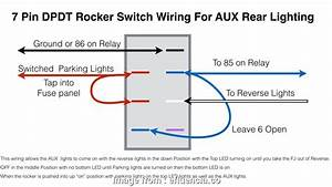 2  Momentary Switch Wiring Nice Dpdt Switch Wiring Diagram