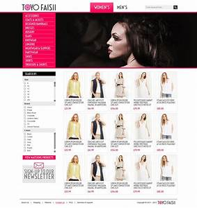 free ebay storefront design templates software free With ebay storefront templates free