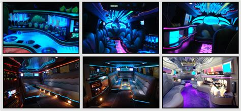 Limo Service New Orleans by New Orleans Limo Service Limo New Orleans La