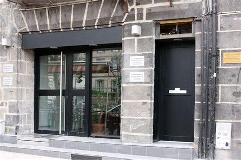cabinet de radiologie clermont ferrand galerie atelier casa atelier d architecture agence d architecture clermont ferrand