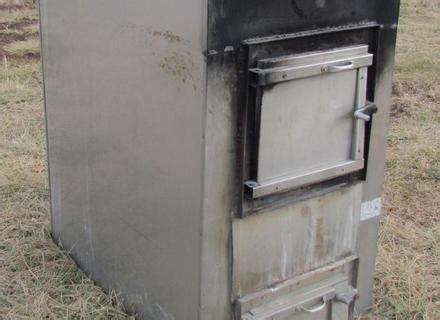 Hardy Heater - Facias on hardy furnace hot water, hardy outside furnace, hardy h4 coil, hardy outdoor wood furnace 2, hardy outdoor wood parts, hardy boiler, hardy furnace parts online, hardy furnace prices, hardy coil kit, hardy coal furnace,