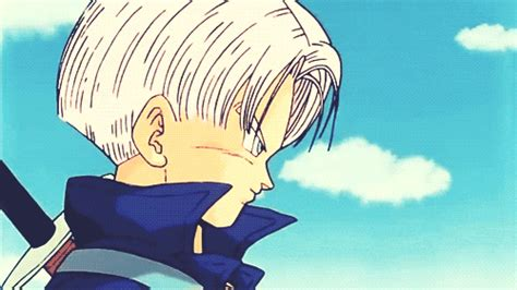 43585 Anime Wallpapers - the musical themes of future trunks dragonballz amino