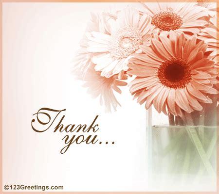 flowers       work ecards greeting cards