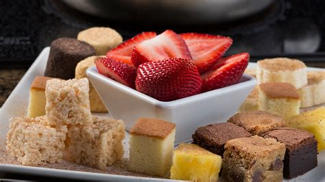 the melting pot events and specials in tx
