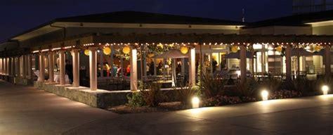 coronado community center wedding venue coronado california