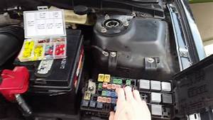 How To Check Your Heated  Cooled Seat If They Are Not