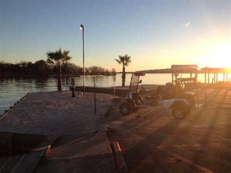 Boat Launch Lake Conroe by Boat Dock And Launch Picture Of Lake Conroe Rv Cing