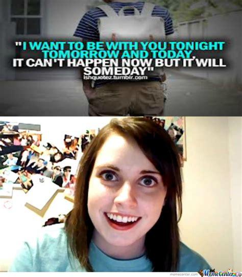Stalker Girl Meme - creepy stalker girl www pixshark com images galleries with a bite