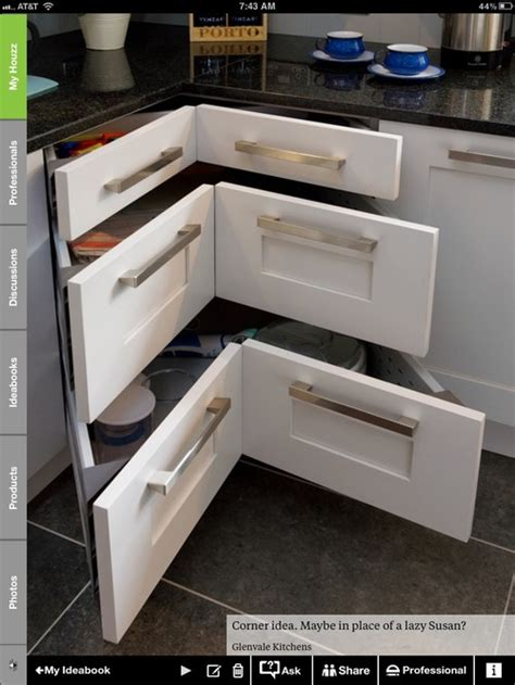 lazy susan cabinet door replacement could this replace a lazy susan in a kitchen remodel