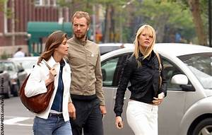 Gwyneth Paltrow and Chris Martin « Celebrity Gossip and ...