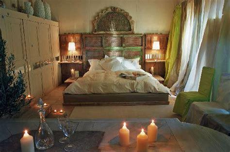 chambre detente la chambre l aube l ambiance est chaleureuse et