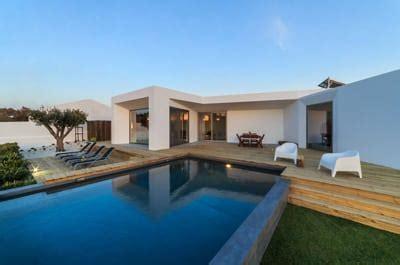Home Contempo Lending Palm Springs