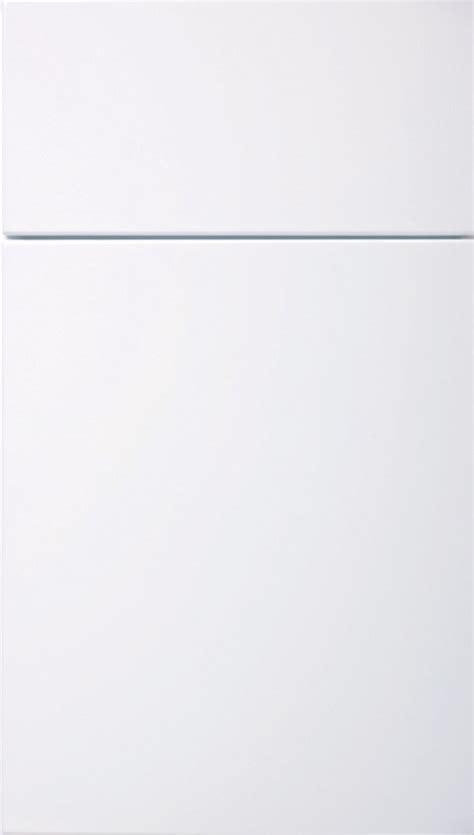 white slab kitchen cabinet doors cabinet door styles integra kitchen craft