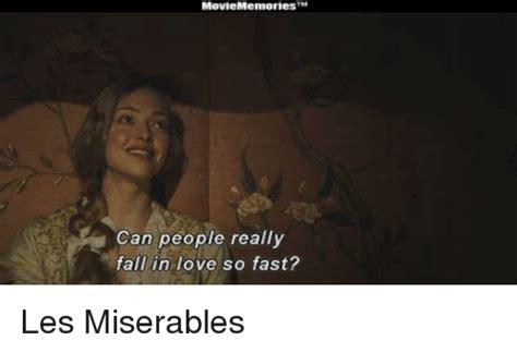 Les Miserables Memes - 25 best memes about les miserable les miserable memes