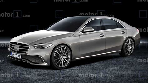 Mercedes still has full confidence in the sedan business, offering a variety of models as small as the gallery: 2021 Mercedes S Class Sedan Release Date, Price, Spy Shots - Mercedes-Benz Release Date