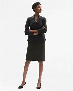 Pantsuit Or Skirt Suit For Interview Interview Outfits For Lawyers 13 Tips For Nailing It