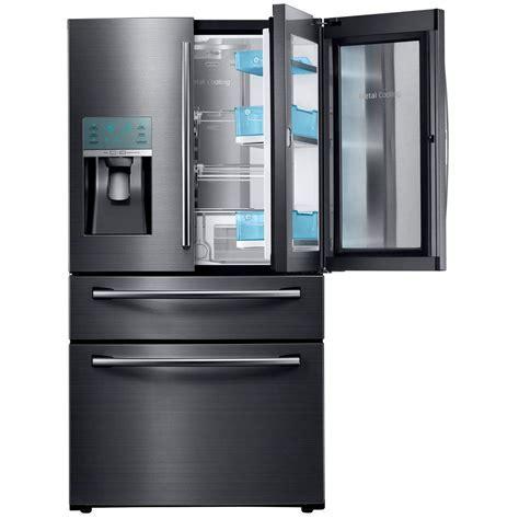 21 Best French Door Refrigerators of 2018   Travis