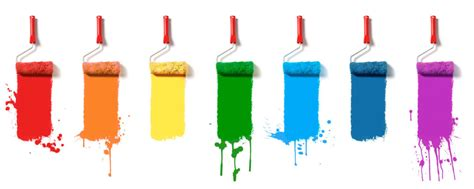 This data is a bit outdated, however it does allow for a quick overview of top 100 global paint companies. Painting Contractors Toronto | 2016 Painting Colors | 647 ...
