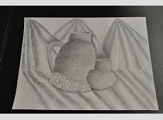 Elgin Public Schools 2012 7th Grade Drawing