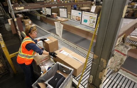 canada post offers  million   shipping charges