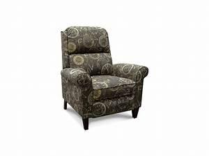 england living room recliner 3d00 31 arthur f schultz With england recliners