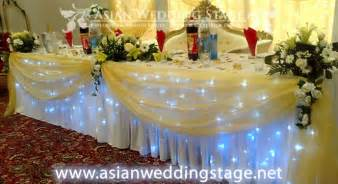 how to decorate for a wedding wedding decorations table decoration
