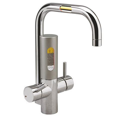 eau de cuisine robinet filtrant monh2o l 39 alternative aux carafes filtrantes