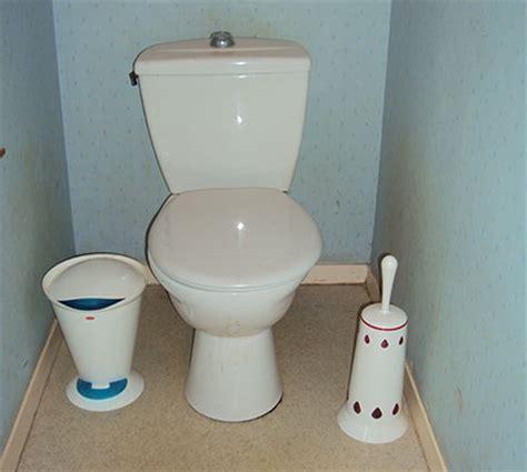 installer des toilettes seches toilettes s 232 ches madom ventes et location de toilettes s 232 ches composteurs cabines dans le loiret