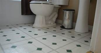 remove all stains how to remove urine stains from