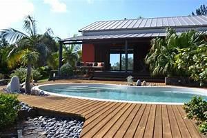 Maison a louer particulier 974 immobilier pour tous for Belle piscine de particulier 4 maison a louer particulier 974 immobilier pour tous