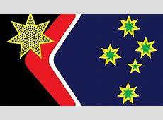 Thousands back alternative Australian flag designs SBS News