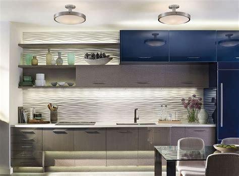 kitchen led lighting 1000 ideas about cabinet kitchen lighting on 2135