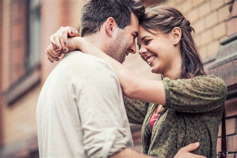 happy relationship  tips  avoid marriage