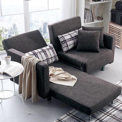 cheap ikea corner sofa bed find ikea corner sofa bed