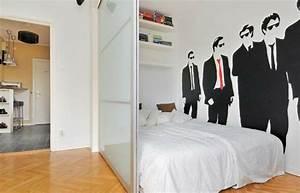 Zimmer Trennen Ikea : die besten 25 raumteiler ikea ideen auf pinterest ~ A.2002-acura-tl-radio.info Haus und Dekorationen