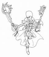 Megamind Coloring Pages Superhero Cartoon Tinker Fun Coloringtop Episodes sketch template