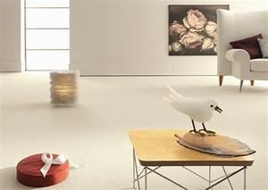 Flecken Im Teppichboden : teppichpflege raumausstatter with ft sohn dortmund ~ Lizthompson.info Haus und Dekorationen